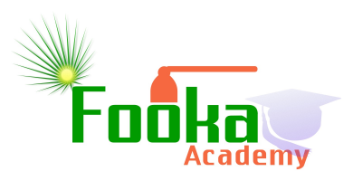 Fooka - Formations Professionnelles Innovantes